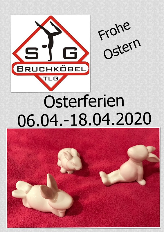 2020-03-10-Training-TLG-Osterferien