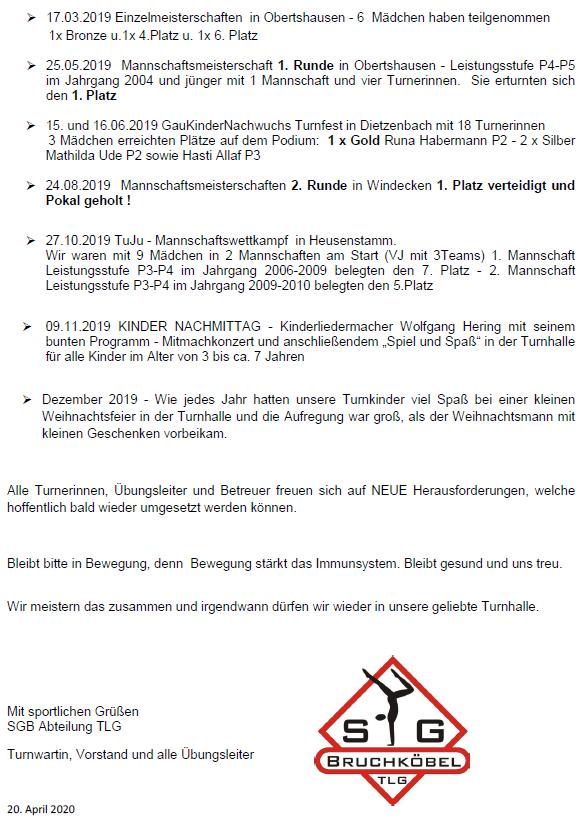 2020-04-20-TLG-Rückblick-2