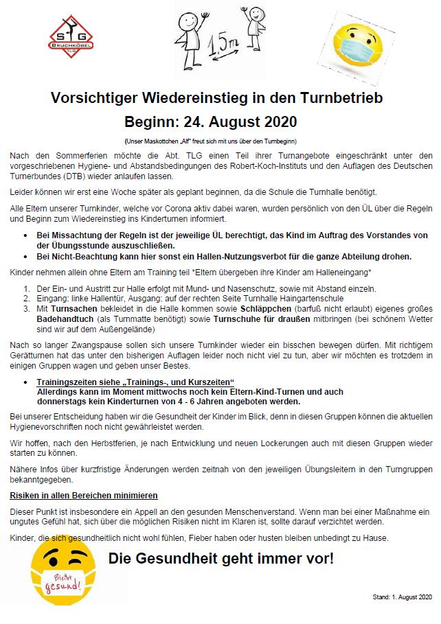 2020-07-31-Wiedereinstieg-Turnbetrieb