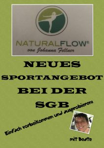 2020-09-12-Naturalflow-Ankündigung-Bild