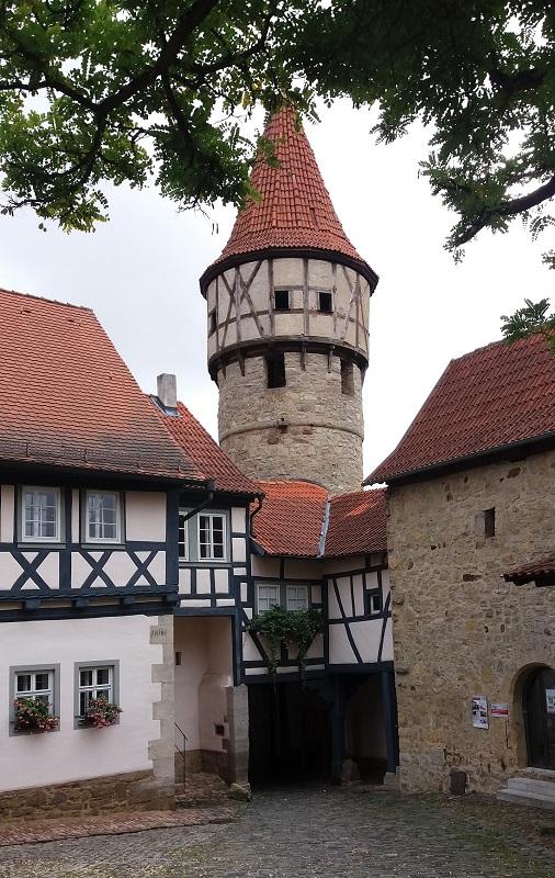 Stadtkirche-St.-Michael