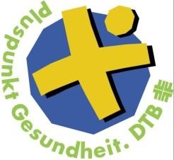 DTB-PLuspnukt-Gesundheit.jpg