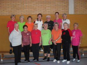Frauengymnastik-Gruppenbild-2016.jpg