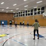 Gymnastik-Jedermann-03-b2018.jpg
