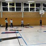 Gymnastik-Jedermann-03-c2018.jpg