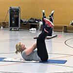 Gymnastik-Jedermann-03-e2018.jpg