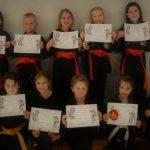 Hapkido-Guertelpruefung-2019.jpg