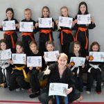 Hapkido-Pruefung-2019.jpg
