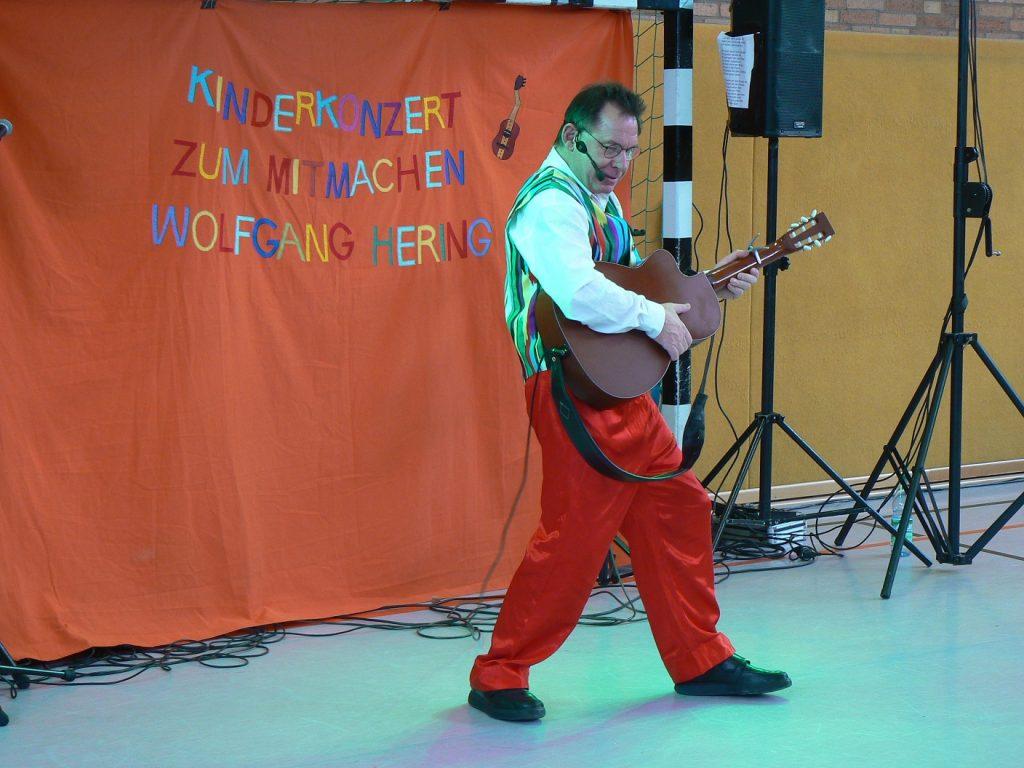 Mitmachkonzert-Wolfgang-Hering-a5