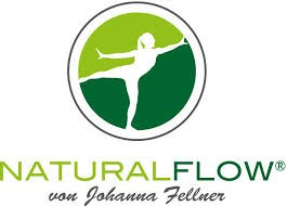 Natural-Flow-Logo