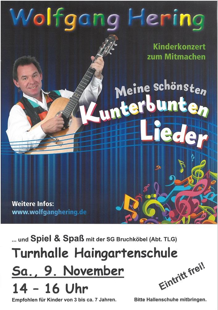 Plakat_Mitmachkonzert