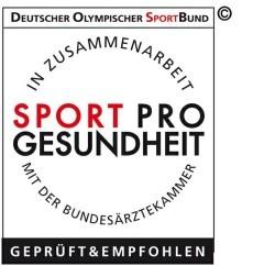 SportPro-Gesundheit.jpg