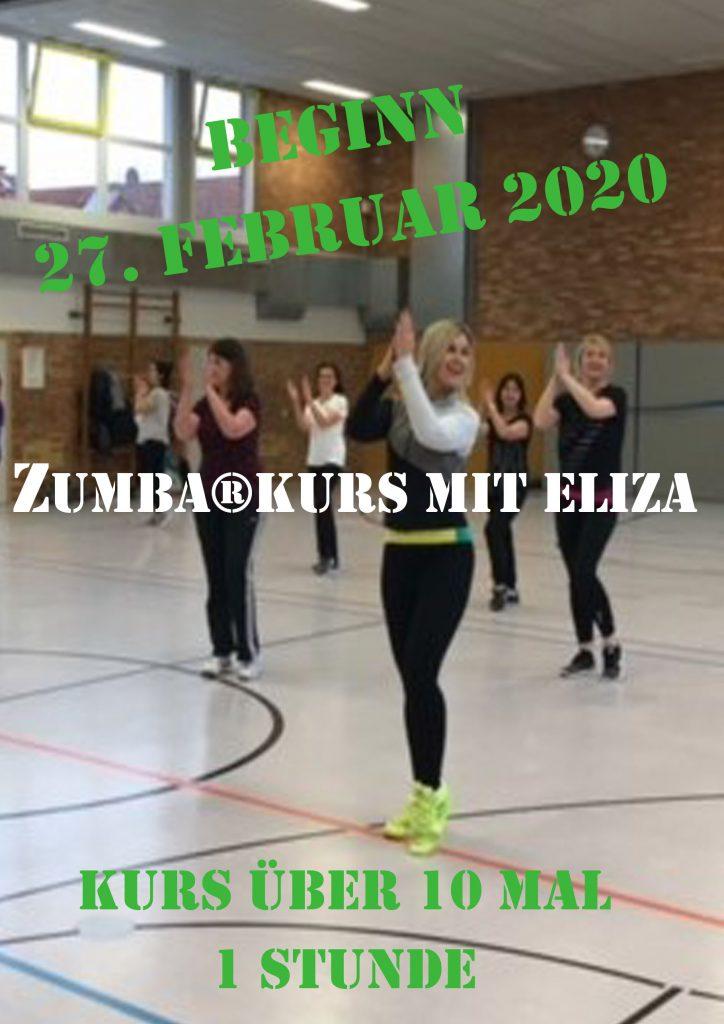 Zumba-Kurs-.27.02.2020