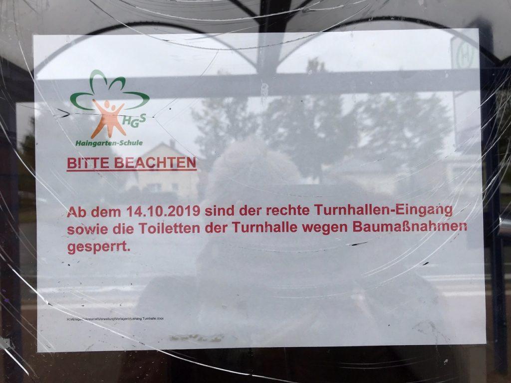 sanitären-Anlagen-der-Turnhalle-der-Haingartenschule-renoviert.