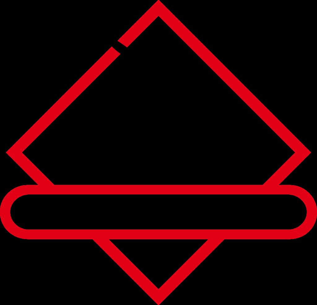 SGB-TLG-Wappen-transparent