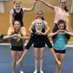 Aufbaugruppe-Mädchen-8