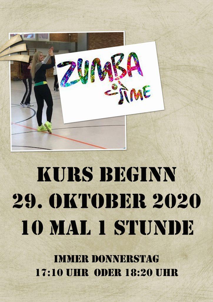 Zumba-Beginn-29.10.2020