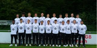 2020-12-20-Fußball-Jugend