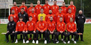 2020-12-22-zweite-Mannschaft-Fußball