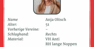 SGB-Steckbrief-Anja