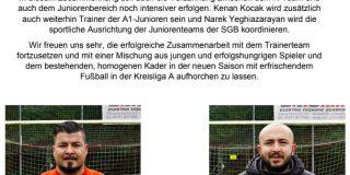 Fussball-neuer-trainer