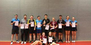 Vereinsmeisterschaften-2021-Sieger-Aktive