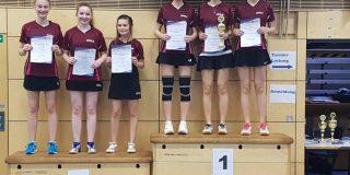 Bezirkspokalsieg-weibliche-Jugend-2019.jpeg