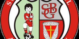 SG_Bruchköbel_Logo